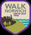 uncas-leap-trail-ico